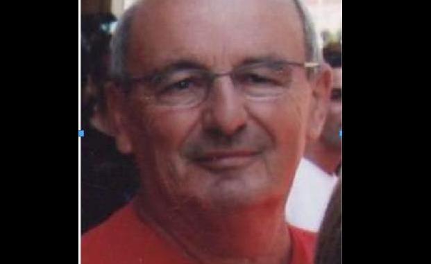 Disparition d'un homme de 82 ans, avis de recherche de la gendarmerie
