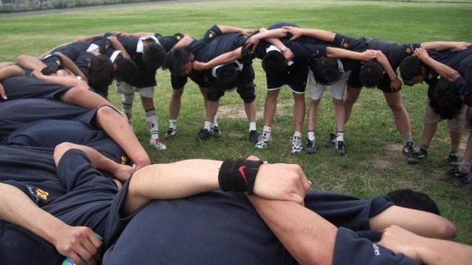 Rugby. Tarbes 3e de sa poule