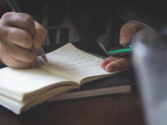 La FCPE propose une aide gratuite aux devoirs dans les Hautes Pyrénées
