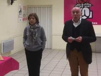Municipales, Cavaillès demande au préfet de ne pas appliquer la circulaire Castaner
