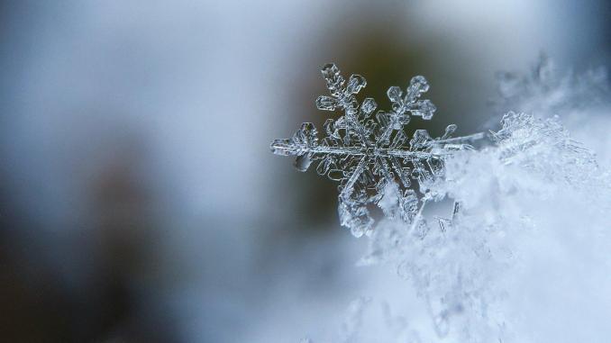 Retour de la neige ce vendredi sur les Pyrénées