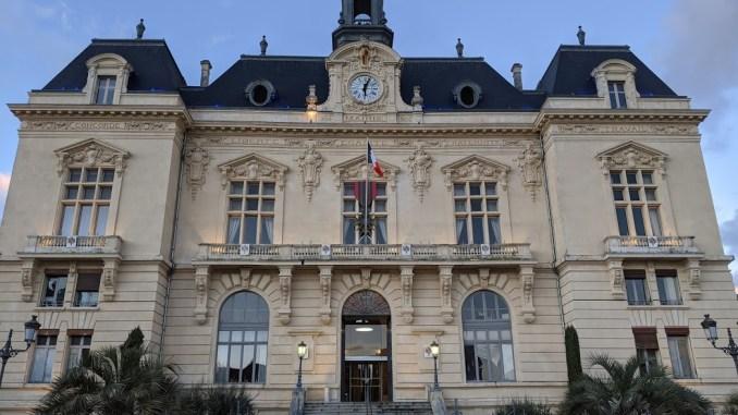 Municipales. date limite du dépôt des listes dans les Hautes Pyrénées