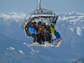Stations de Ski des Pyrénées, que faire face au manque de neige ?