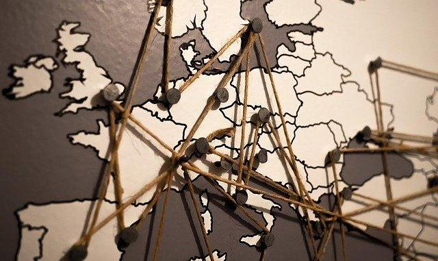 Coronavirus l'Europe reste dans l'œil du cyclone