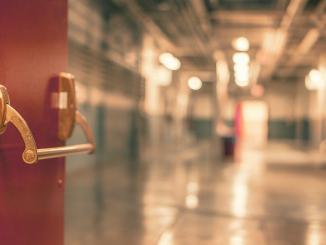 Coronavirus. 40 personnes hospitalisées à Tarbes ce jeudi