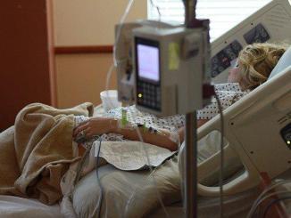 Coronavirus. 74 malades restent hospitalisés en Hautes Pyrénées