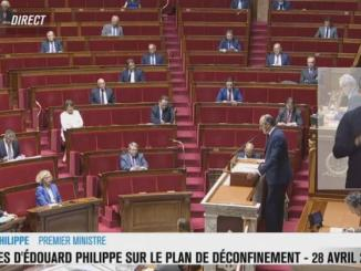 Edouard-Phillipe-annonce-plus-de-masques-plus-de-tests
