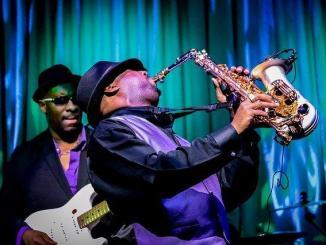 """Jazz In Marciac vers une éditions 2021 """"plus émouvante"""""""