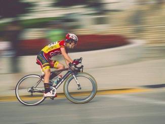 Le Tour de France arriverait à Loudenvielle le 6 septembre