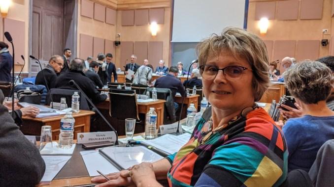 Tarbes, les élus d'opposition demandent une aide sociale de la mairie pour les plus démunis