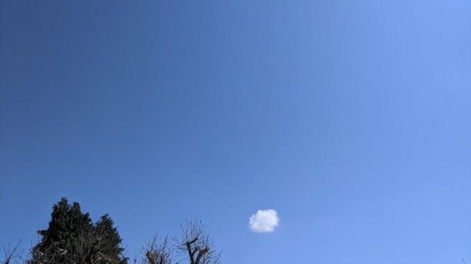 Avec la chaleur la qualité de l'air se dégrade à Tarbes et Lourdes