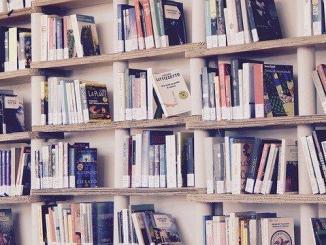 """""""Prêts à emporter"""" dans les bibliothèques de Tarbes et Lourdes"""