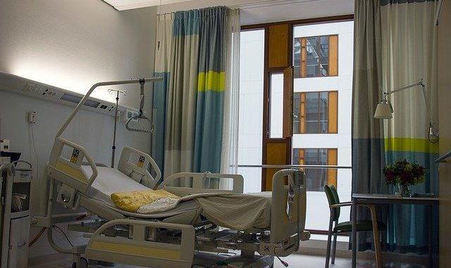 Coronavirus. le bilan du cluster toulousain passe à 16 personnes infectées