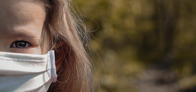 Chaleur et soleil : pollution à Tarbes et Lourdes ce lundi