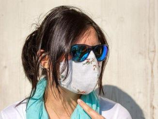 Tarbes Coronavirus - rebond des hospitalisations en Bigorre