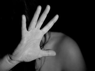 Tarbes - Journée internationale de lutte contre les violences faites aux femmes