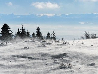 Vent, avalanche, les Hautes Pyrénées en alerte météo