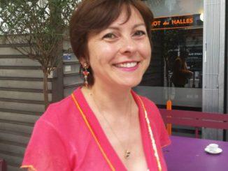 Carole Delga favorable au maintien des élections en juin