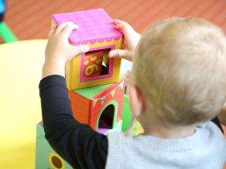 Covid19 - fermeture de l'école maternelle de Bordères-sur-l'Échez