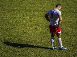 France Angleterre : 2 joueurs des Hautes Pyrénées titulaires pour le Crunch