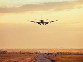 Covid19. La France suspend les liaisons aériennes avec le Brésil