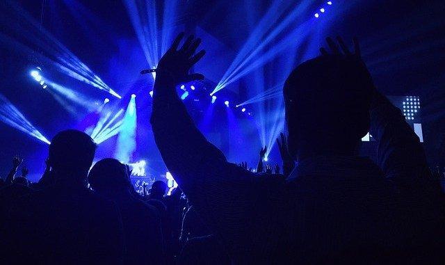 Toulouse, une centaine de participants à une fête clandestine