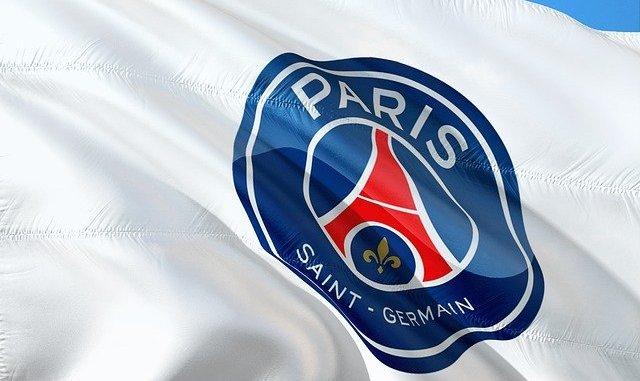 Paris Saint Germain - Bayern Munich : résumé, tops et flops
