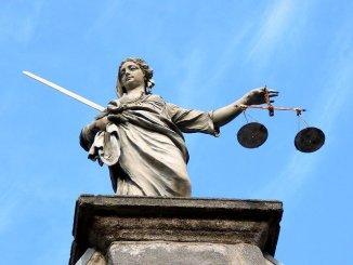 Justice pour Sarah Halimi, mobilisation partout en France