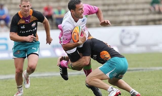 Rugby. le match Tarbes Blagnac à voir en direct sur internet dimanche