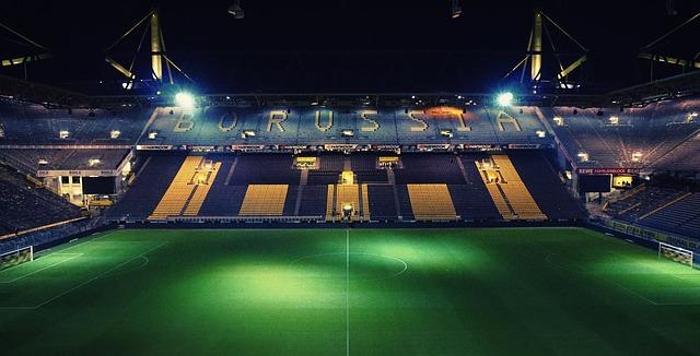 Champions league : PSG Manchester City et Real Madrid Chelsea en demis