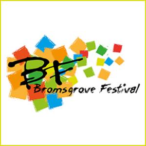 Bromsgrove-Festival-logo-square-bwr