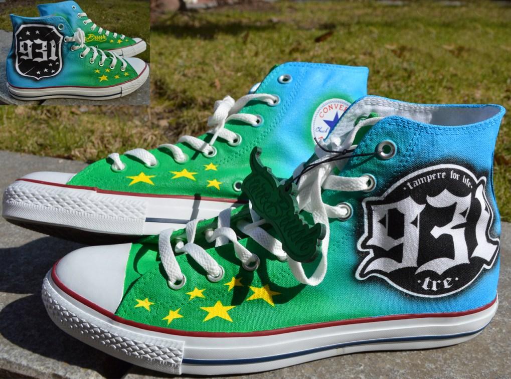 931_shoes