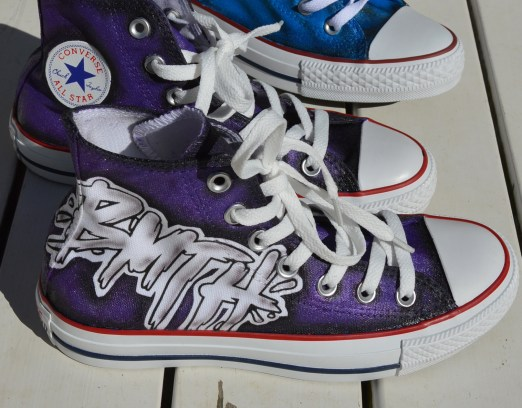 BMTH_shoes