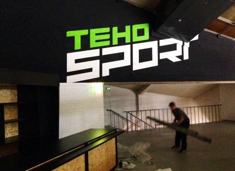 TehoSport_Jaahalli
