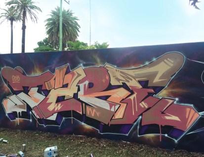 australia_2016