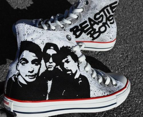 beastieboyz_shoes