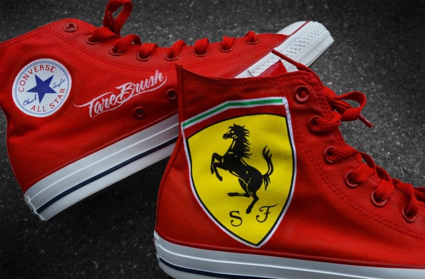 ferrari_shoes
