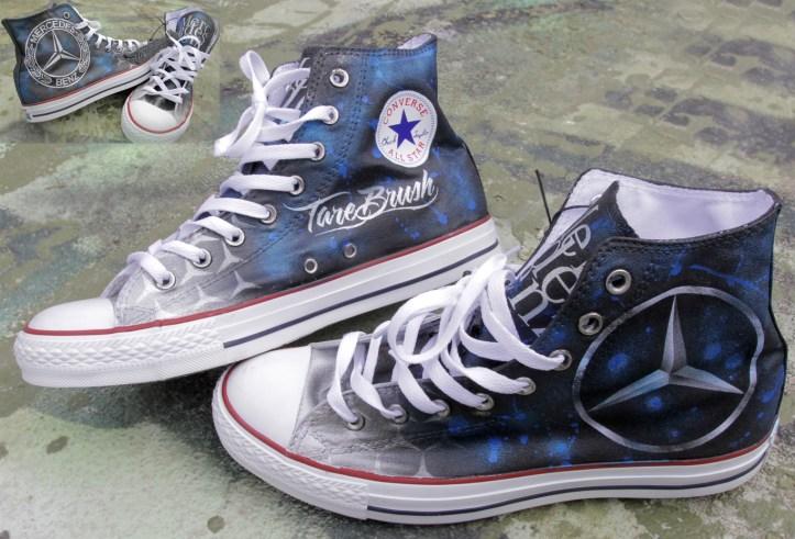 mersu_shoes