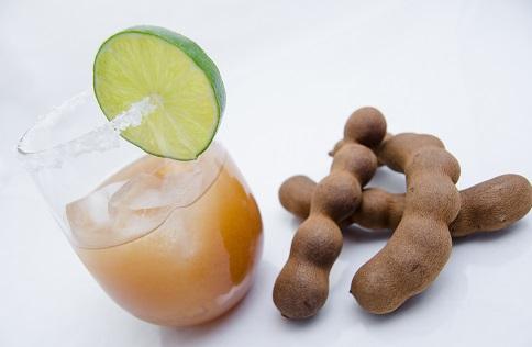 طريقة عمل شراب التمر هندي بالصور طريقة