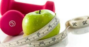 طريقة خسارة 10 كيلو من الوزن