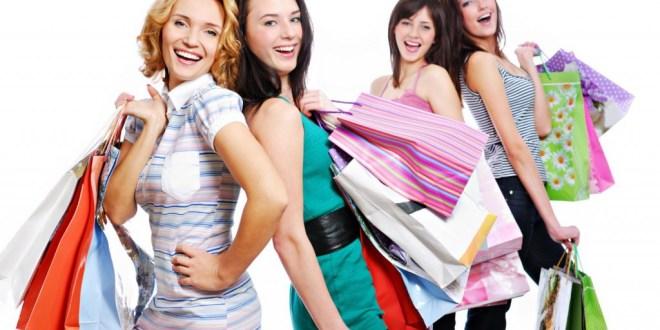 طريقة اختيار ملابس جيدة