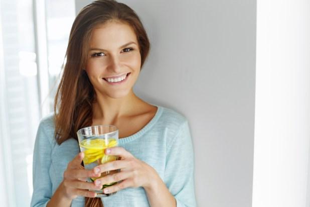 طريقة التعود على افضل العادات الصحية