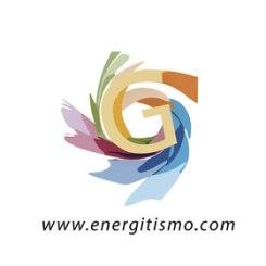 energitismo