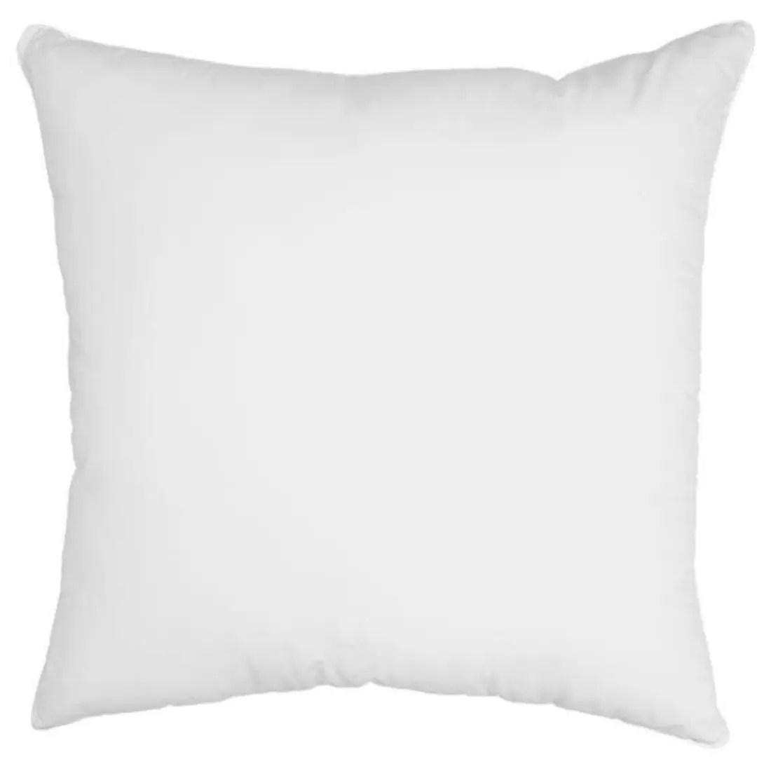 reading pillow target australia
