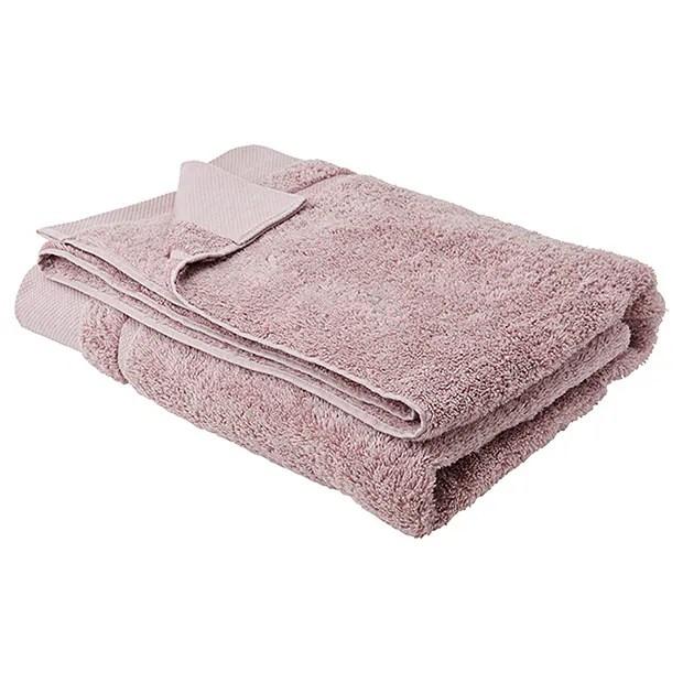 Bath Sheets Target