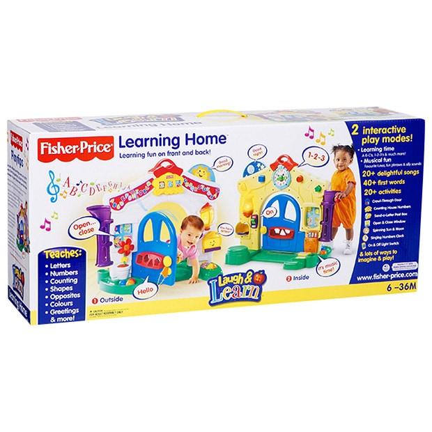Online Home Decor Store