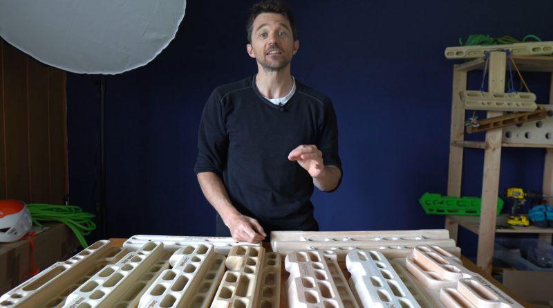 11 Holz-Trainingsboards im Vergleich