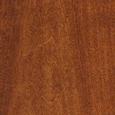 WR405 Medium Oak