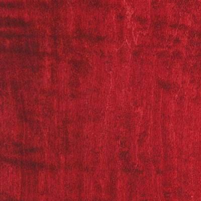 WR413 Red Mahogany