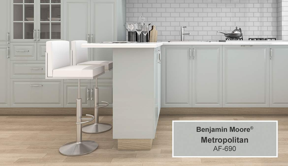 2019 Kitchen Cabinet Color Trend Report Target Coatings